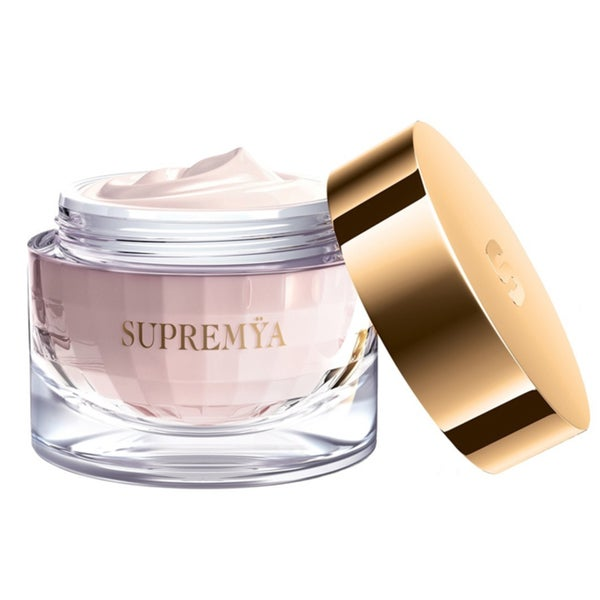 Sisley-Paris Supremya Anti-Aging Night Cream