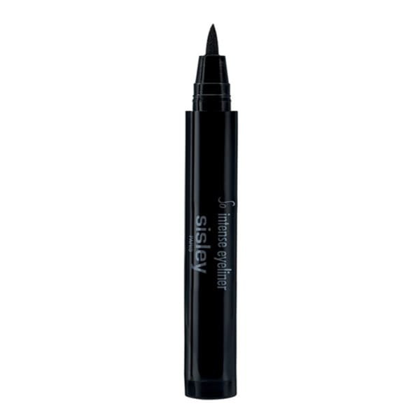 Sisley-Paris So Intense Eyeliner Deep Black