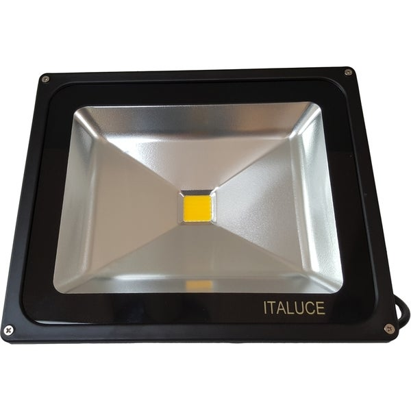 Italuce 20 Watts LED Flood Light