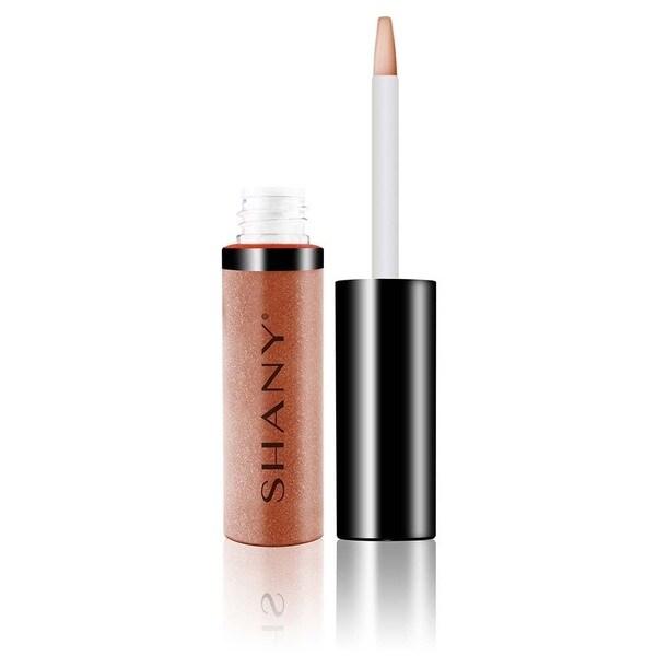 SHANY Lumishine Lip Gloss