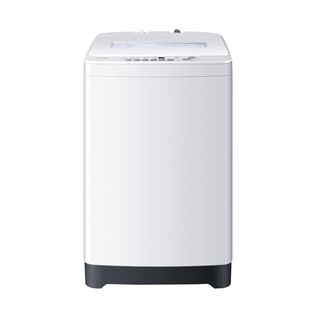 Haier HLPW028AXW 2.1-cubic-foot XL Capacity Portable Washer