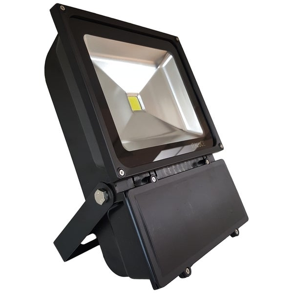 Italuce 100 Watts LED Flood Light