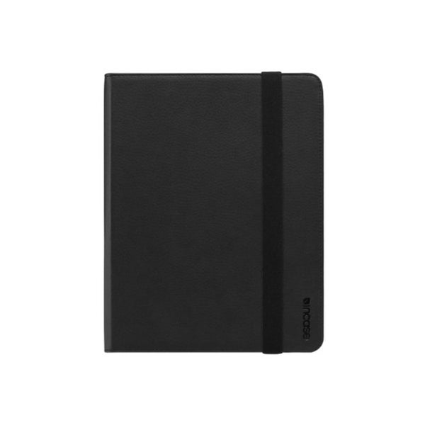 Incase Book Jacket Select for iPad 3rd Generation (Black)