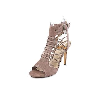 Vince Camuto Women's 'Fossel' Leather Sandals