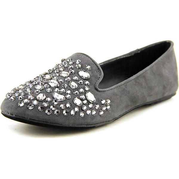 Famous Name Brand Women's 'Edo' Basic Textile Dress Shoes