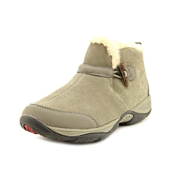 Easy Spirit Women's 'Endura' Regular Suede Boots