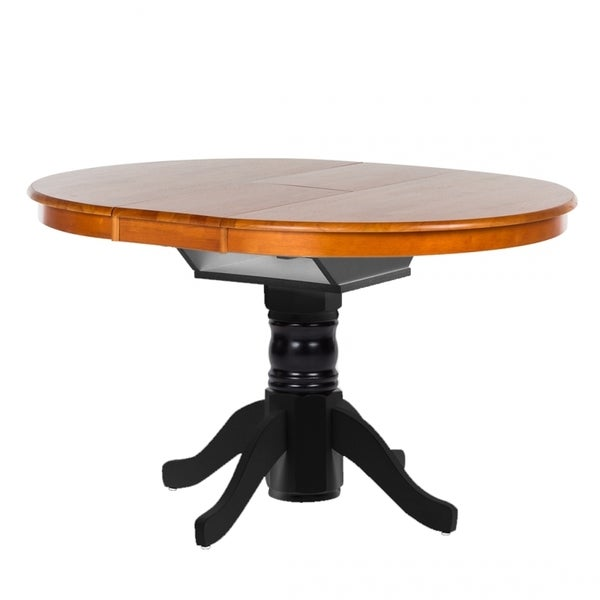 Mindy Dining Table with Extension