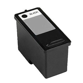 1PK CN594 Black Compatible Ink Cartridge For Dell V505 A948 (Pack of 1)