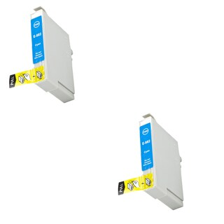 2PK T0882 Compatible Ink Cartridge For Epson NX400 NX415 (Pack of 2)