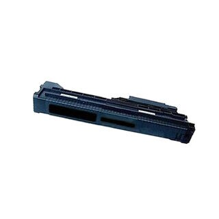 1PK Compatible C8550A Black Toner Cartridge For HP 9500gp (Pack of 1)