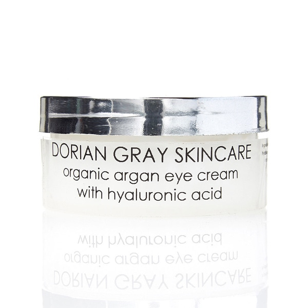 Dorian Gray Elite Argan 8-ounce Eye Cream