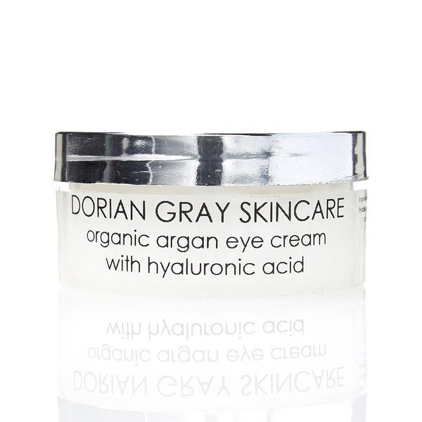 Dorian Gray Elite Argan 8-ounce Eye Cream