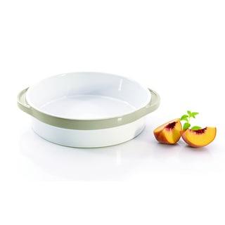 Eclipse Round Baking Dish