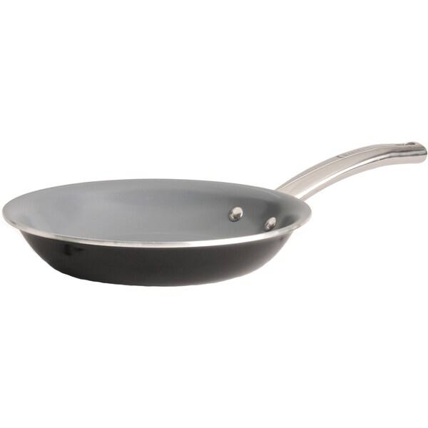 EarthChef Montane 8-inch Fry Pan