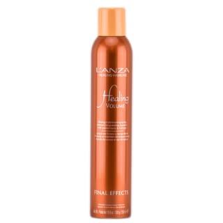 L'anza Healing Volume Final Effects 10.6-ounce Spray