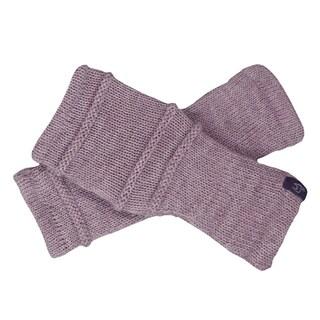 Ribbon Gloves (Peru)