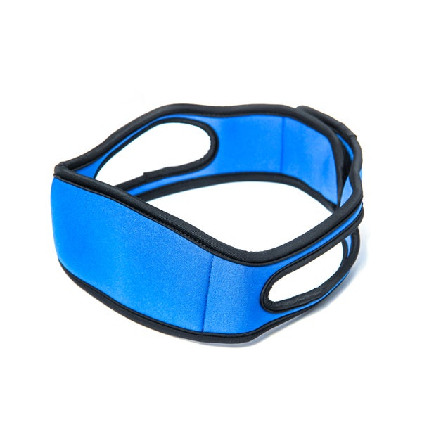 Neoprene Snore Jaw Belt