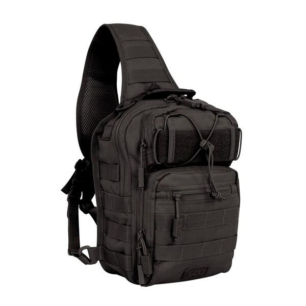 SOG Bandit Sling Pack