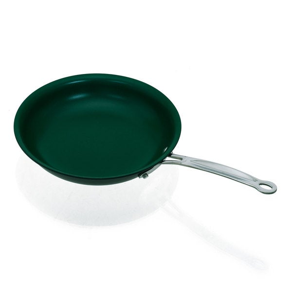 Orgreenic 10-inch Frying Pan