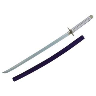 Official Licensed Anime Bleach Toshiro Hitsugaya 39-inch Foam Sword