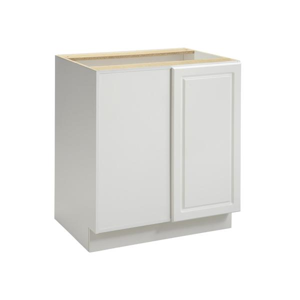 Altra Heartland Cabinetry Keystone Base Blind Corner Cabinet BBC30