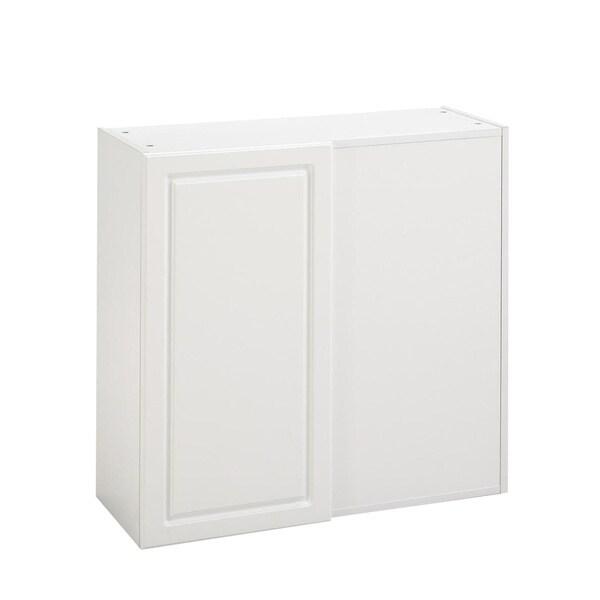 Altra Heartland Cabinetry Keystone Wall Blind Corner Cabinet WBC3030