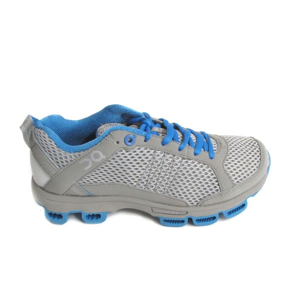 On Cloudsurfer Women's Running Shoe