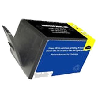 10PK 920XL 4 BK + 2 x CMY ( CC653AN CD972AN - CD974AN ) Compatible Ink Cartridge For HP Officejet 6000 ( Pack of 10 )