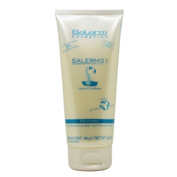 Salerm 21 B5 6.9-ounce Silk Protein
