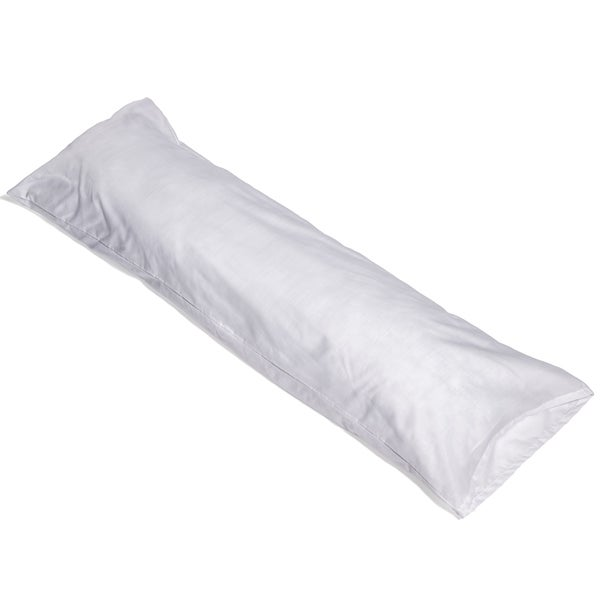Hermell Body Pillow