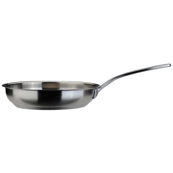 "EarthChef 8"" Professional Fry Pan"
