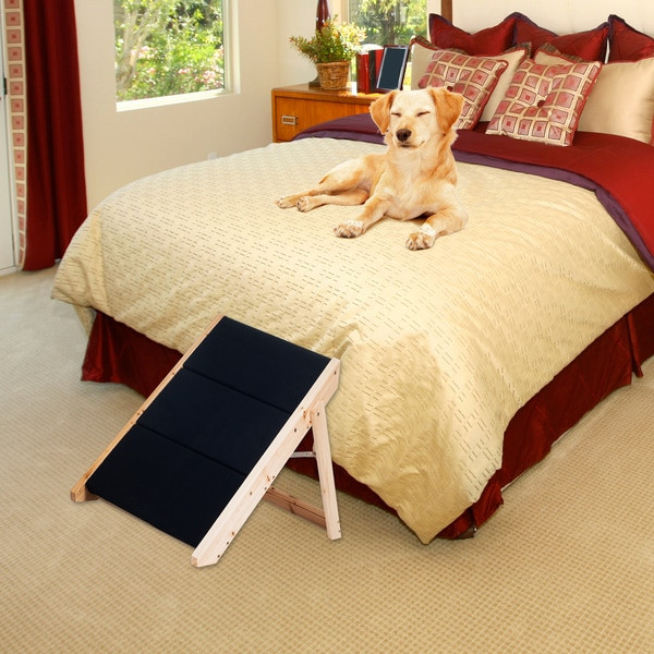 PAW Folding Pet Ramp