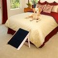 PAW Folding Pet Ramp