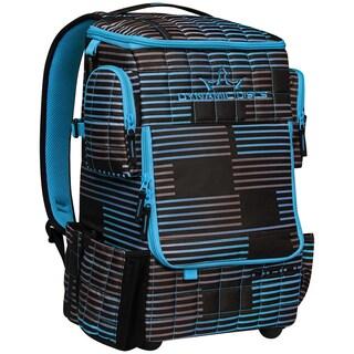 Dynamic Discs Ranger Backpack Stoke Blue Disc Golf Bag