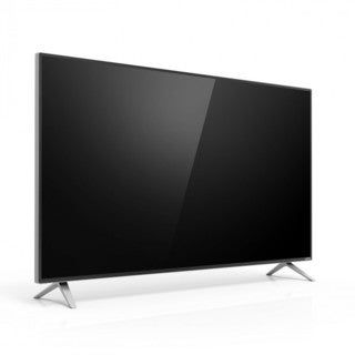 Vizio M43-C1 43-inch 120Hz 4K Ultra HD Smart LED HDTV (Refurbished)