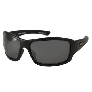 Revo RE4057X Bearing X Men's Polarized/ Wrap Sunglasses