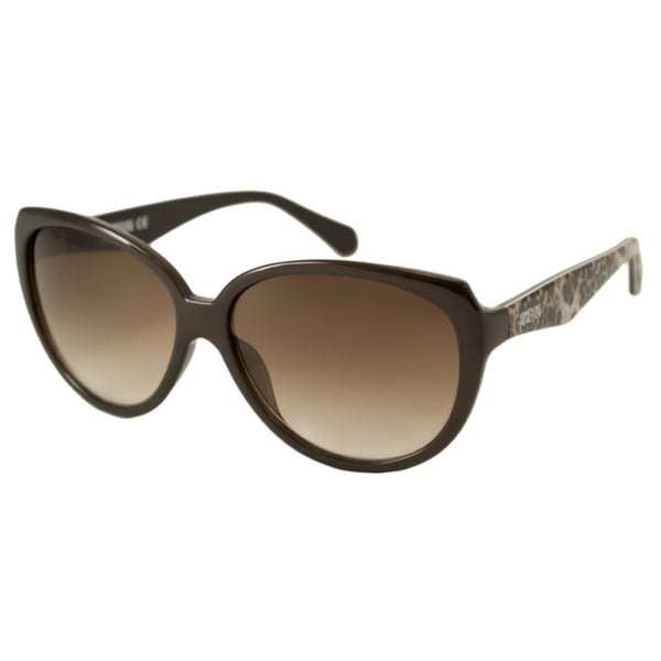 Kenneth Cole Reaction KC2738 Women's Cat-Eye Sunglasses