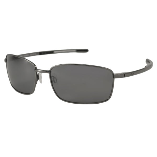 Revo RE5000X Transport X Men's Polarized/ Wrap Sunglasses