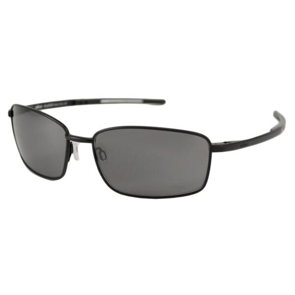 Revo RE5000X Transport X Men's Polarized/ Wrap Sunglasses