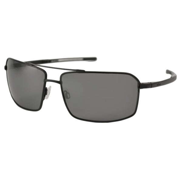 Revo RE5001X Cayo X Men's Polarized/ Wrap Sunglasses