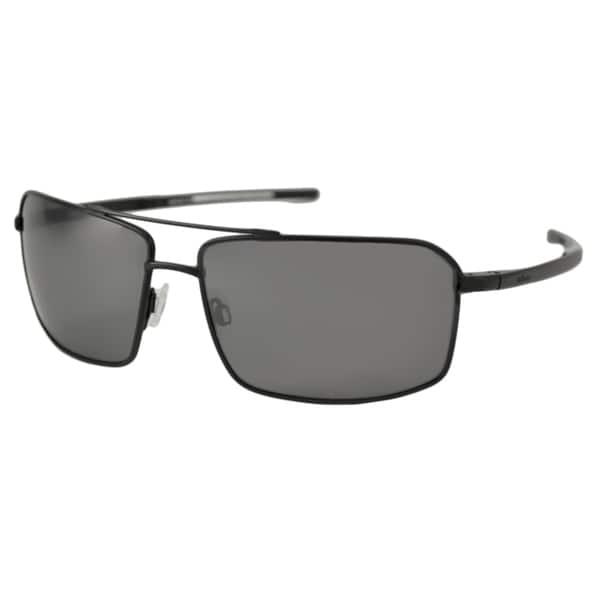 Revo RE5001X Cayo X Men's Polarized/ Wrap Sunglasses
