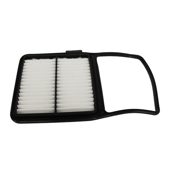 4 Rigid Panel Air Filters Fit Toyota Compare to Part # A25698 and CA10159 17569805