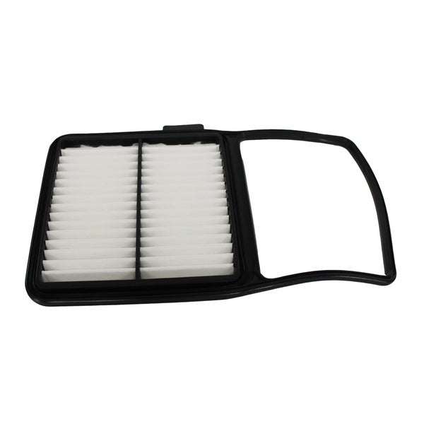 Rigid Panel Air Filter Fits Toyota Part # A25698 & CA10159 283144021
