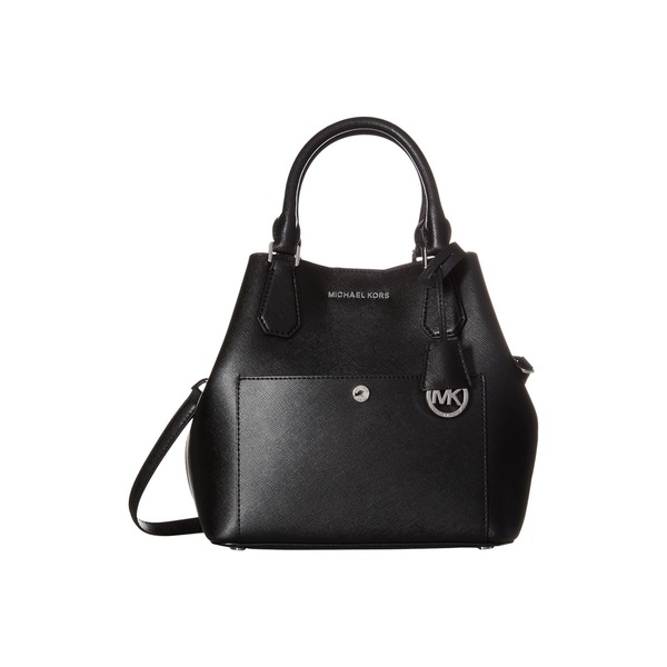 MICHAEL Michael Kors Greenwich Large Grab Bag