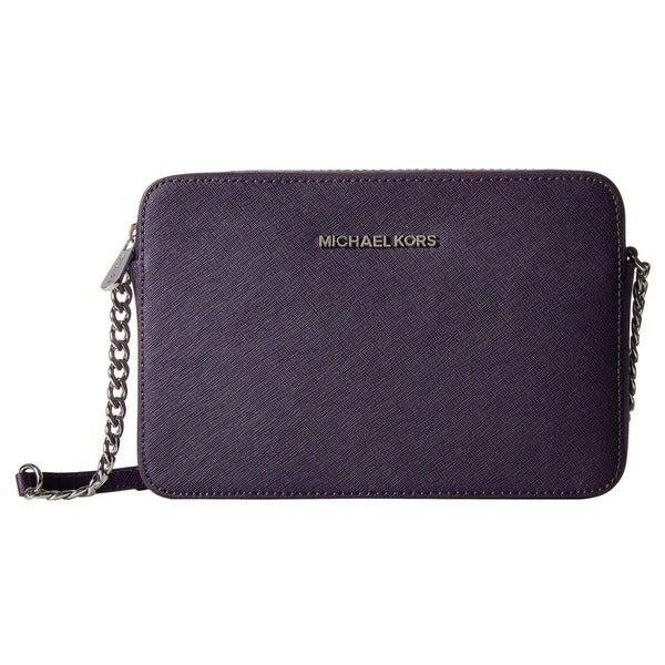 MICHAEL Michael Kors Cross-body Purse