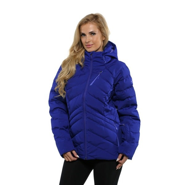 The North Face Women's Heavenly Jacket