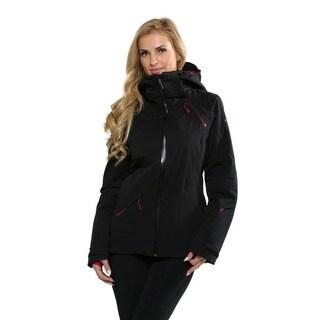 The North Face Women's Skylar Jacket