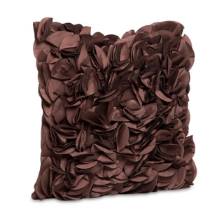 Designer Collections by Sheri Tulip 18-inch Throw Pillow