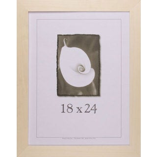 Decorate-It 2-inch Picture Frame (18 x 24-inch)