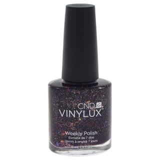 CND Vinylux Nordic Lights Weekly Polish